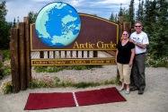 11-Arctic.jpg