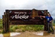 32-Alaska.jpg