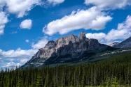 01-BanffNP.jpg