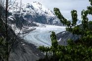 28-Glacier.JPG