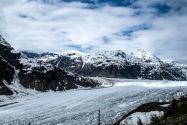 29-Glacier.JPG