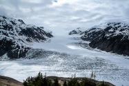 30-Glacier.JPG