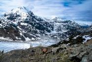 31-Glacier.JPG