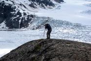 32-Glacier.JPG