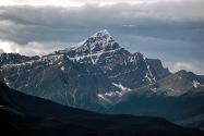 29-Mts.jpg