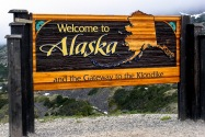 01-Alaska.jpg