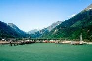 15-Ferry.jpg