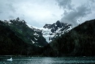 05-Valdez.jpg