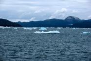 06-Valdez.jpg