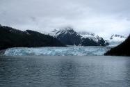 09-Valdez.jpg
