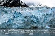10-Valdez.jpg