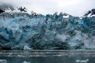 11-Valdez.jpg