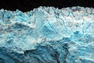 12-Valdez.jpg
