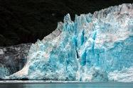 14-Valdez.jpg