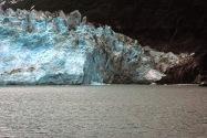15-Valdez.jpg