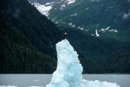 16-Valdez.jpg