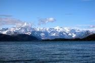 27-Valdez.jpg