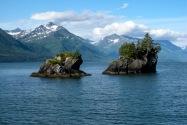 28-Valdez.jpg