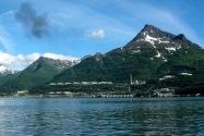 30-Valdez.jpg