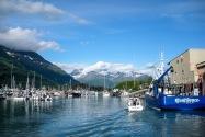 31-Valdez.jpg