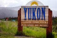 01-Yukon.jpg