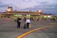 01-Iquitos