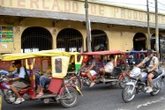 03-Iquitos