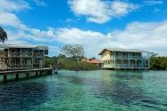 Kraal Cay