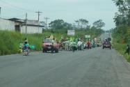 026-roadtrip