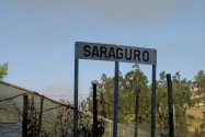 084-saraguro