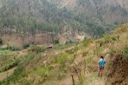 097-vilcabamba