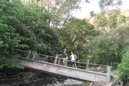 102-vilcabamba
