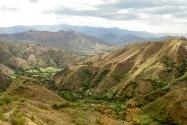 104-vilcabamba