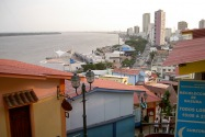 108-guayaquil