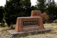 Bandelier NM, NM