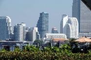 03-bangkok