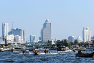 04-bangkok