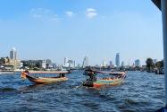 05-bangkok