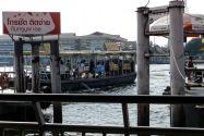 06-bangkok