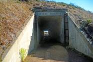 Battery Townsley, SF