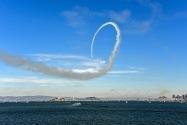 SF Air Show