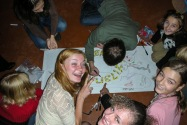 2007-09-Teamwork-02