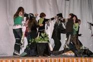 2007-10-Theatre