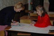 2009-11-TCE-04