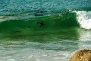 Boulders Beach SA