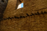 Chaco Culture NHP, NM