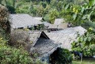 13-ethnicvillage