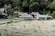 16-ethnicvillage