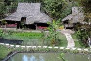 19-ethnicvillage