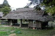 21-ethnicvillage